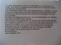 Entreprises-web2-blogs (3)