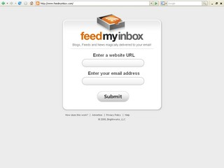 Feed_mail