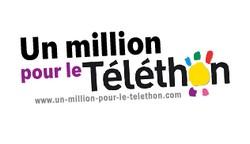 Million_telethon
