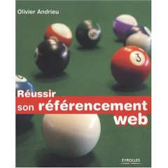 Referencement-web