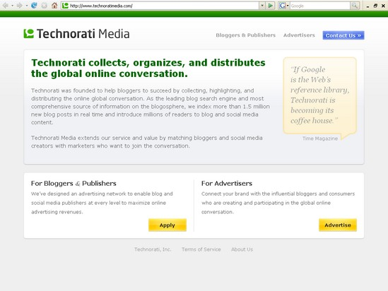 Technorati-vs-adsense