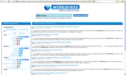 Widepress-2
