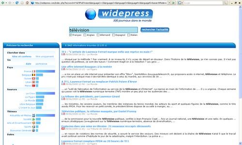 Widepress-2
