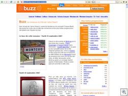 Yahoo-buzz-fr